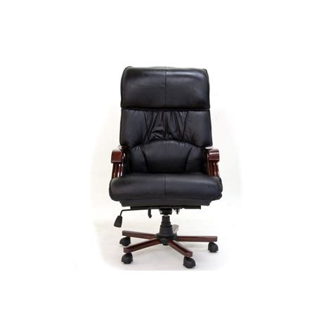 fauteuil de bureau cuir fauteuil de bureau massant achat fauteuil de