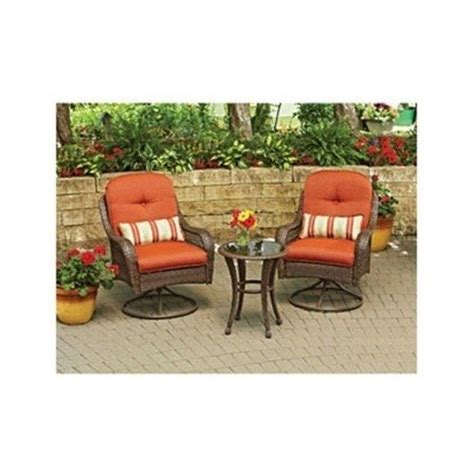 epic small space patio furniture sets 66 about remodel