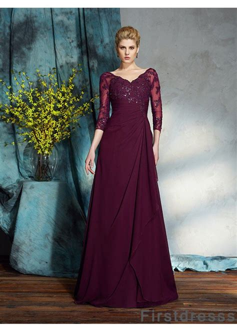 Cheap beautiful mother of the bride dresses   Halo mother ...