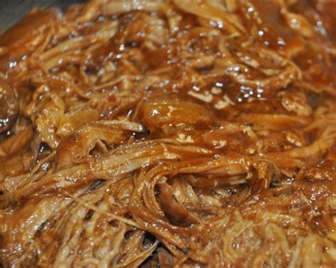 6 pulled pork recipes that crock goodeness gracious