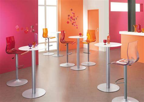 mobilier bureau entreprise mobilier de bureau et agencement d 39 entreprise aix en