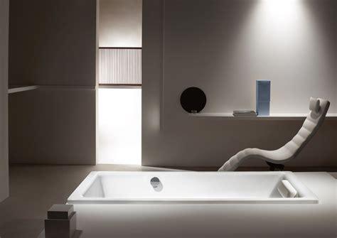 puro bathtub bathtubs  kaldewei architonic