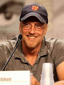 Chris Elliott - Wikipedia