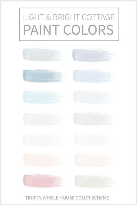 best 25 cottage paint colors ideas on pinterest cream