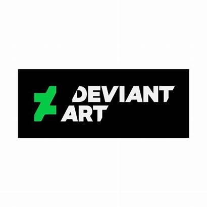 Deviantart Vector Ace Arco Transparent Artfoto Cinemas