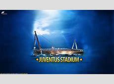 Juventus Stadium desktop Wallpapers 673