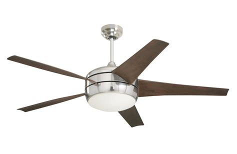 small ceiling fans a addition to any apartment