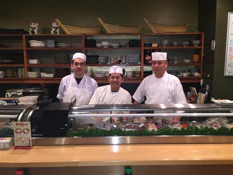 Japanese Kitchen Nm by Japanese Kitchen