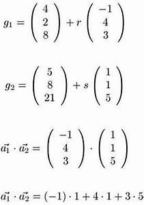 Schnittpunkt Zweier Parabeln Berechnen : winkel berechnen winkel rechnen ~ Themetempest.com Abrechnung
