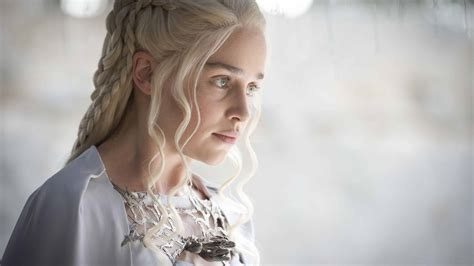 mother  dragons wallpapers top  mother  dragons