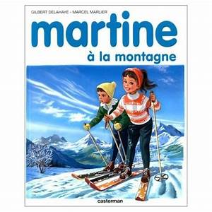 1000+ images about AGGIE LILI MARTINE & CAROLINE on ...