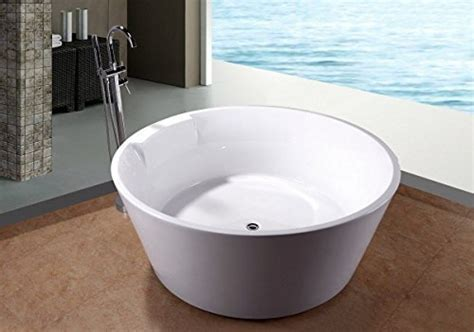 best small tub 20 best small bathtubs to buy in 2019