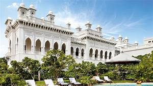 How to Restore Your Palace: Inside India's Stately