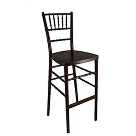 chiavari chair lawson event rentals
