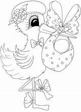 Stork Bestie Digi Coloring Pages Stamps Cards Card Stamp Baldy Digital Colouring Adult Sherri Besties Stempels Printable Patterns Magnolia Birds sketch template