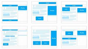 View Indesign Document Without Guides