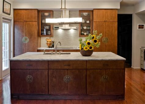 kitchen countertops design alamo heights asian inspired condo kitchen in san antonio 1019