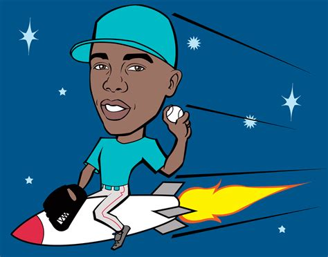 Sports Cartoons And Caricatures Drawn From Photos Imagination