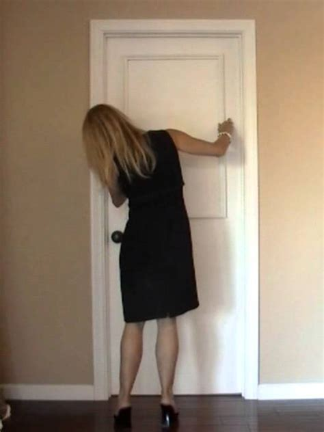 install door moulding  luxe architectural