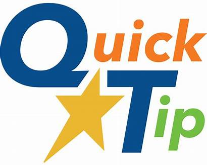 Quick Tip Schools Safe Safety Reporting Campbellusd