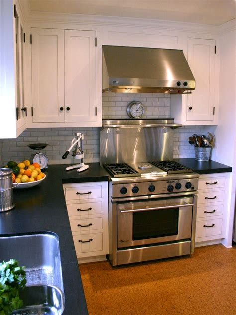 kitchen floor ideas with cabinets 5 most popular kitchen layouts kitchen ideas design