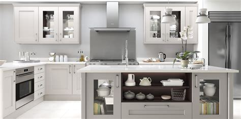 bespoke kitchens designer kitchens at great prices online