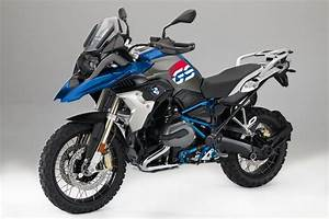 Bmw 1200 Gs 2019 : bmw r 1250 gs to be released in 2019 bikesrepublic ~ Melissatoandfro.com Idées de Décoration