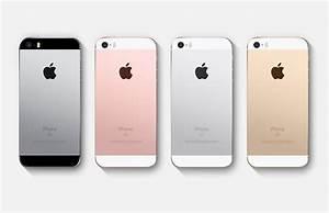 Check de verschillen: iPhone 8 versus iPhone 7 bij Tele2