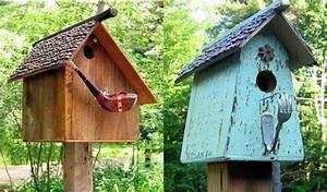 Nistkästen Selber Bauen : nistk sten selber bauen tolle besch ftigung f r vogelliebhaber ~ Eleganceandgraceweddings.com Haus und Dekorationen
