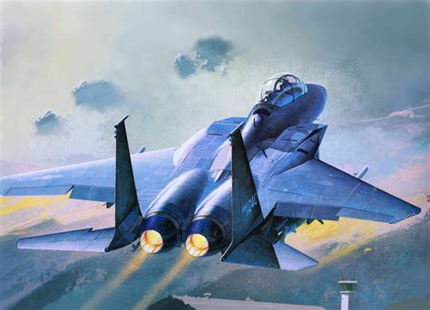 Aircraft 4k Ultra Hd Wallpaper Background Image 4836x3492