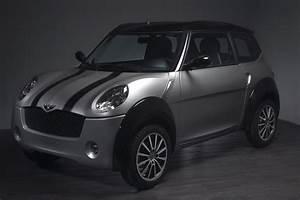 Mini Austin Occasion Pas Cher : voiture sans permis mini cooper le monde de l 39 auto ~ Medecine-chirurgie-esthetiques.com Avis de Voitures