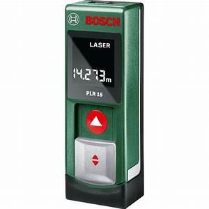 Test Laser Entfernungsmesser : laser entfernungsmesser test vergleich top 10 im september 2018 ~ Yasmunasinghe.com Haus und Dekorationen