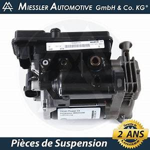Compresseur Suspension C4 Picasso : compresseur suspension pneumatique citroen picasso c4 415404830 eur 529 00 picclick fr ~ Maxctalentgroup.com Avis de Voitures