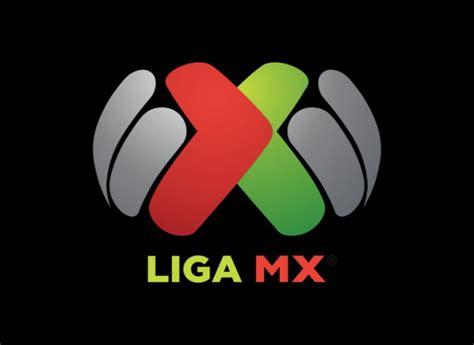 Definidas las fechas y horarios de la jornada 10 de la Liga MX