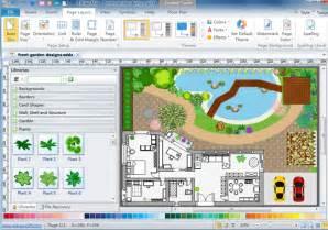 bathroom floor plan design tool 2d floor plan drawing software