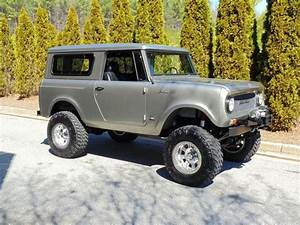 Posts  International Scout And Scouts On Pinterest