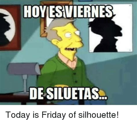 Today Is Friday Meme - 25 best memes about today is friday today is friday memes