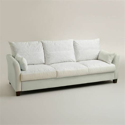 buy   seater sofa ebay