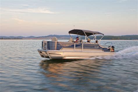 G3 Boats Suncatcher by Suncatcher Pontoons By G3 Boats