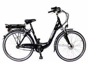 E Bike Klappräder : e bike city trendy diermann bergsieger gmbh ihr ~ Kayakingforconservation.com Haus und Dekorationen