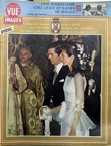 Point Mariage Orleans : archives le mariage d 39 alexandre de yougoslavie s ville noblesse royaut s ~ Medecine-chirurgie-esthetiques.com Avis de Voitures