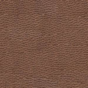 Seamless Brown Leather Texture + (Maps) | Texturise Free ...
