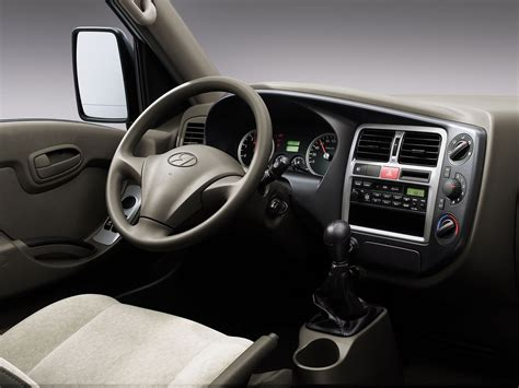 Hyundai H100 Wallpapers by Hyundai H100 Zone Style Gallery