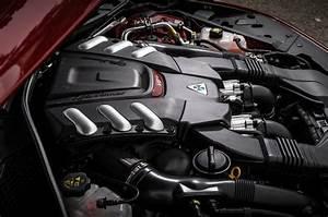 Alfa Romeo V6 : alfa romeo giulia quadrifoglio review 2017 autocar ~ Medecine-chirurgie-esthetiques.com Avis de Voitures