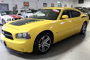 Cars For Sale By Owner In Hartford Ct Best Car Finder Autos Post