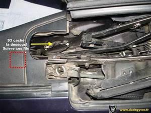 Réparation Capote Cabriolet : rta bmw de darkgyver localisation et tests contacteur s3 capote cabriolet e36 localisation ~ Gottalentnigeria.com Avis de Voitures