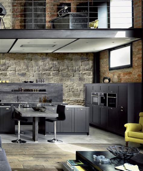 cuisine schmidt lannion 1000 idées sur le thème cuisine schmidt sur