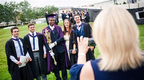 survey reveals loughborough graduates  uk high