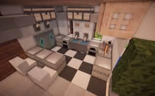 kitchen ideas for minecraft gallery for gt minecraft interior design kitchen