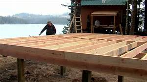 Log Cabin Tv Show - Home interiror and exteriro design